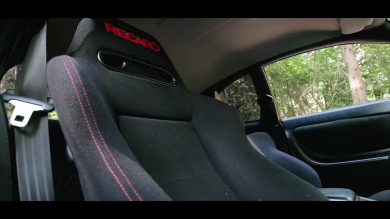 [Absurd Drive] TOYOTA CELICA GT-FOUR - Лучшая альтернатива Subaru WRX