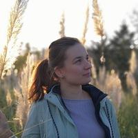 КатаринаЖуромская