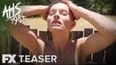 American Horror Story: 1984 | Season 9: Shower Teaser | FX