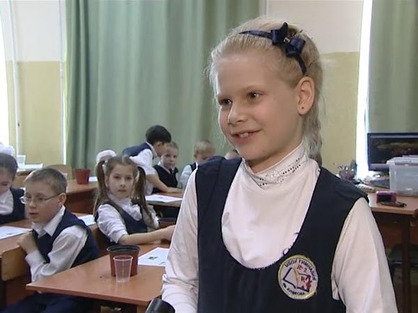 Акция Во имя Любви Вечности и Жизни в Новороссийске