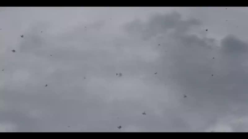 Т 34 Тизер фильма 2018 mp4