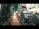 Ghaazab Kiya Pankaj Udhas New Album 'Shaayar'