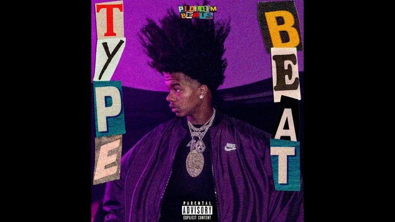 FREE Lil Baby Ft Gunna Shake The Room Type Beat 2020 Trap Rap Instrumental
