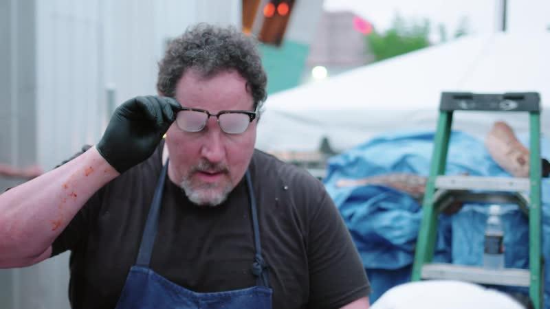 The.Chef.Show.S01E08.Hot.Luck.1080p.NF.WEB-DL.DDP5.1.x264-EniaHD