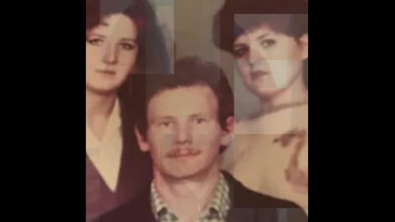 Памяти Александра Тимофеева Одногруппник УАИ 1980 1985 12 02 2020