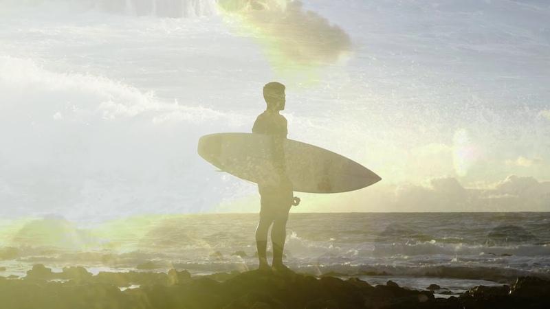 Volcan Peaks feat. Cody Francis - Dreamers Of The Shore ▪️ красивая акустическая песня (Acoustic)