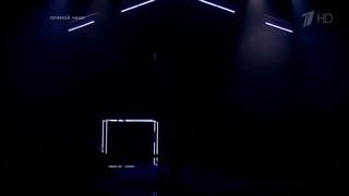 🇷🇺 Russia 2021: Therr Maitz - Future Is Bright (Live Performance) - Russia Decides