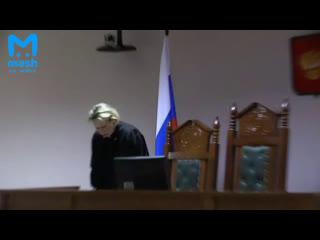 Адвокат Олега Соколова отвечает на вопросы журналистов  прямая трансляция