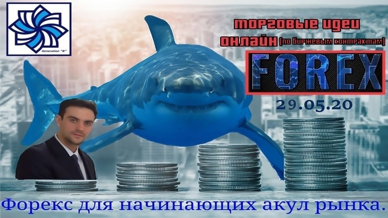 Форекс для начинающих акул рынка Торговые идеи и курсы валют евро доллар фунт золото рубль