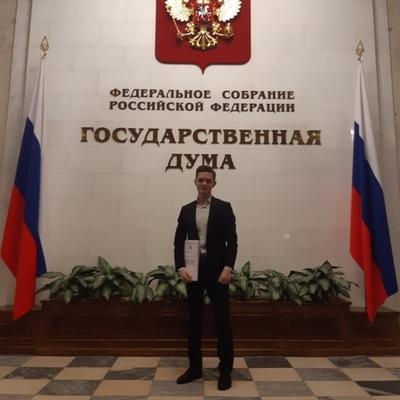 Сергей Зиятдинов