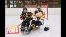 Der Sport mit Handicap-Check   Reportage für Kinder   Checker Tobi