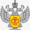 "ФБУЗ ""ЦГиЭ в Курской области"""