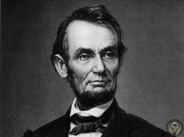 Причины Гражданской войны в США Конфликту между северными и южными штатами, то есть двумя жизненными укладами и двумя системами ценностей, не было суждено разрешиться мирным путём. Страну