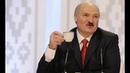 Сборник анекдотов от Путина, Лукашенко, Баскова, Маменко