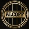 Alcoff