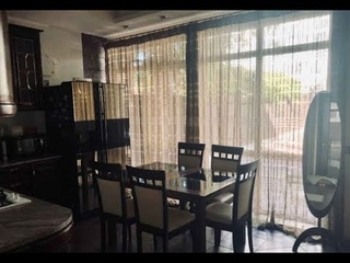Квартира в Геленджике цена 12,9млн.р. Купите двухкомнатную квартиру Геленджике на ул.Дивноморской.