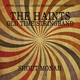 The Haints Old Time Stringband - Jake's Got a Bellyache