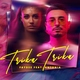 Faydee feat. Antonia - Trika Trika (feat. Antonia)