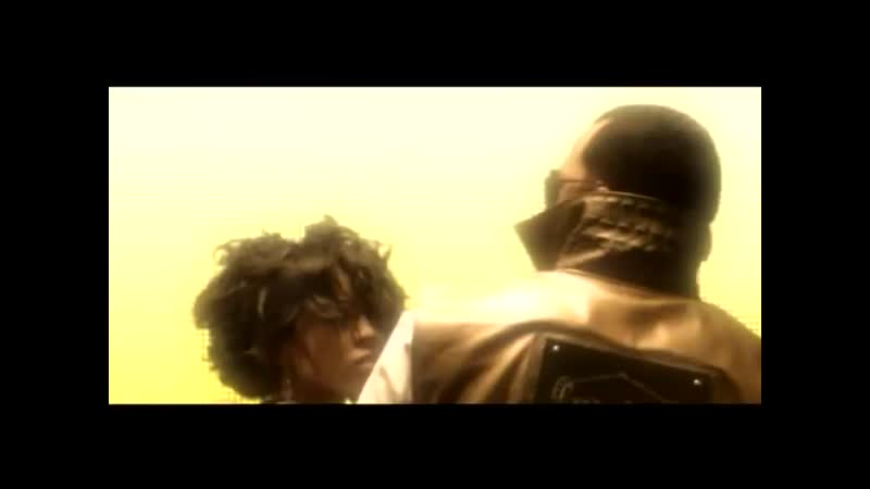 Flo Rida Right Round feat Ke$ha US Version Official Video