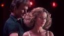 Финальный отрывок, Незабываемый Танец Бэби и Джонни (Грязные Танцы/Dirty Dancing)1987