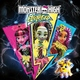 Monster High - Me and My Amigos