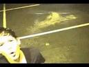 Andy J Old school video