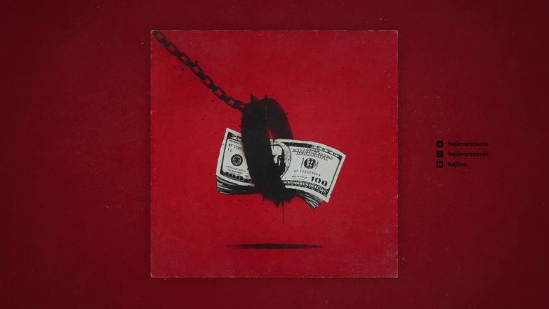 KADI Led By A Dollar Official Audio