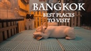 Bangkok Places to Visit BIGGEST Outdoor MARKET in the WORLD Chatuchak
