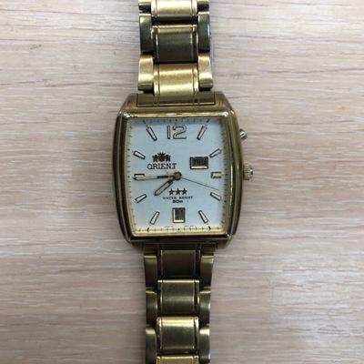 Спб продать часы ориент в продам часы харьков
