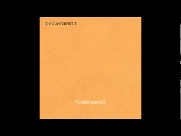 Counterfeit - The Good Samaritan (1989)