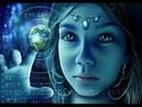 В Карпатах найден ребенок с другой планеты.НЛО.Загадки внеземных цивилизаций.Секретные территории