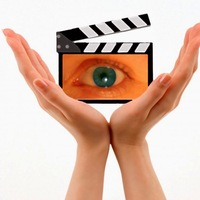Кинотренинг для подростков
