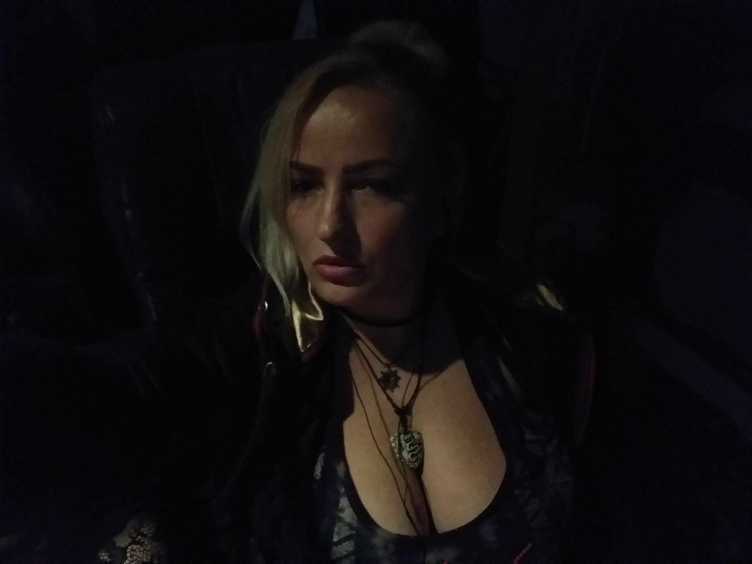 Елена Руденко (Валтея). Мои путешествия. Таиланд ( 2019 г. осень) ФОТО. Z2TA2c-ncJc
