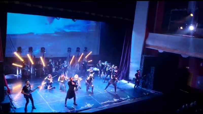 VIDEO-2019-10-17-20-29-46.mp4