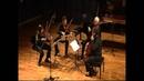 Franz Schubert String Quartet No 13 in A minor the Rosamunde Quartet D 804 Op 29