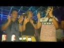 Llegamos - Hermanos Lebron - La Clave Night Club 🎵 - Campaneros - Rumba - (Cali - Colombia)