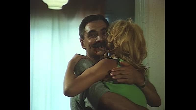 ➡ Горячая точка 1988 DVDRip AVC KORSAR