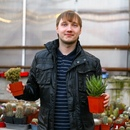 Игорь Пугач-Рапопорт фотография #19