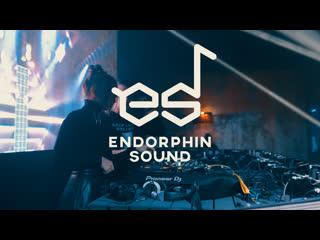 Fidele / endorphin sound / 911