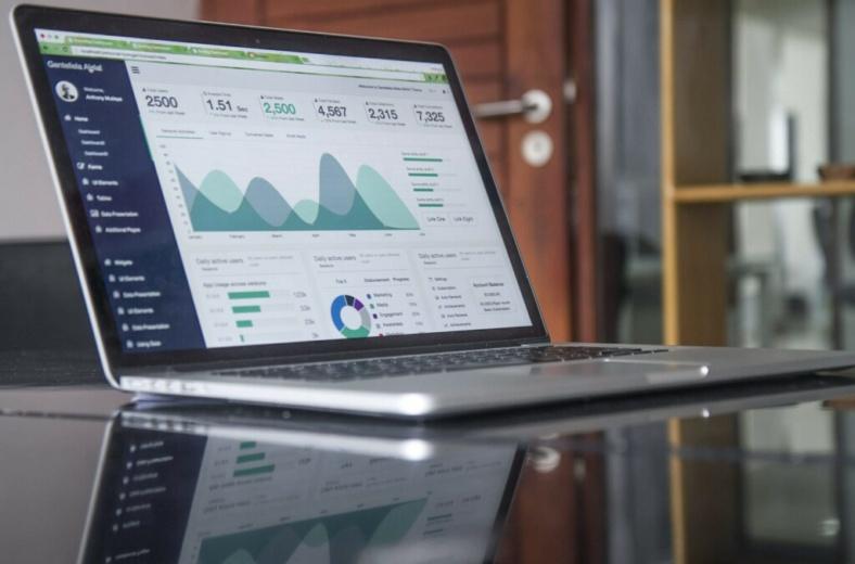 Семинар «Интернет-маркетинг для НКО», изображение №1