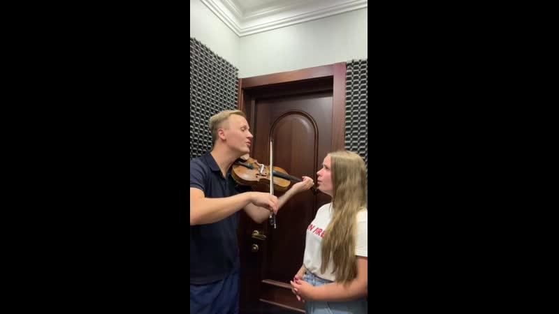VIDEO-2019-09-16-22-52-19.mp4