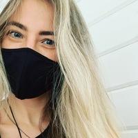 Ания Гуркина