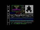 Oboz 128 Chip Marat Nizhny Tagil 1994 zx spectrum AY Music Demo