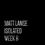 Matt Lange - Morbidly Obese