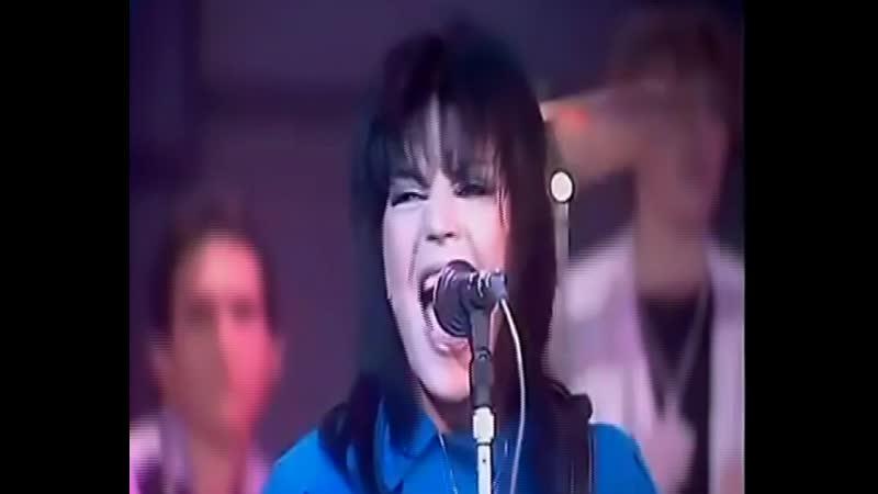 Joan Jett - I Love Rock N Roll