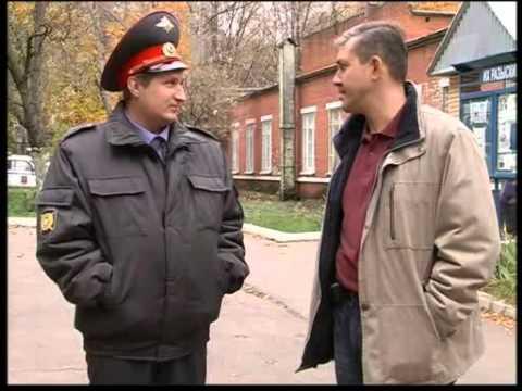 Detektivi 137 serija 2009 XviD SATRip lusik10