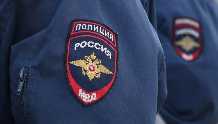 Жительница Выхина-Жулебина стала жертвой интернет-мошенника