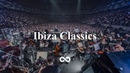 Ibiza Classics live @ The O2 Arena London Pete tong Heritage Orchestra Wiley Becky Hill AU RA