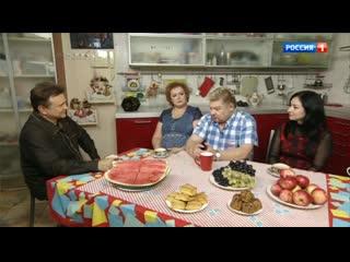 Николай Бандурин (  )