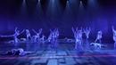 Never Enough Loren Allred from The Greatest Showman Expressenz Dance Center